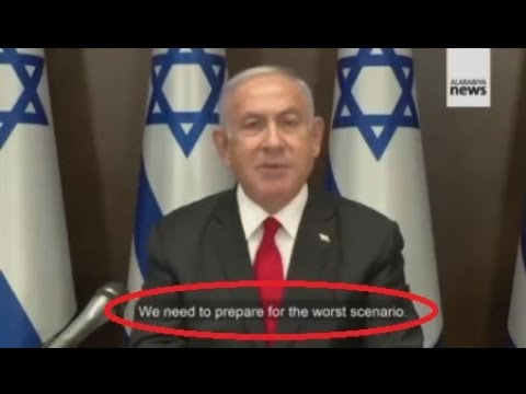 Está FALLANDO la vacunación. ISRAEL estudia VOLVER a VACUNAR a toda la población CADA SEIS MESES.