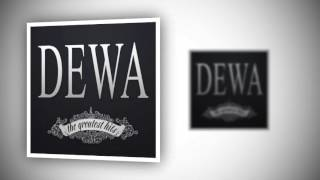 Dewa Greatest Hits II