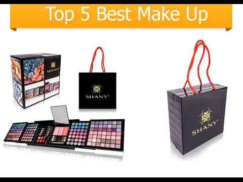 Top 5 Best Makeup Kits Reviews 2016
