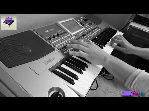 Despacito - Cover  Rai 2018 - ديسباسيتو بنكهة الراي