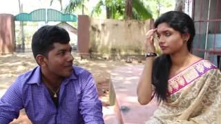 Oor Pesum Kathal - Tamil Short film - Puvikaran | Thivya
