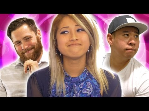 Is Your Crush Actually Flirting With You? • WorkFam