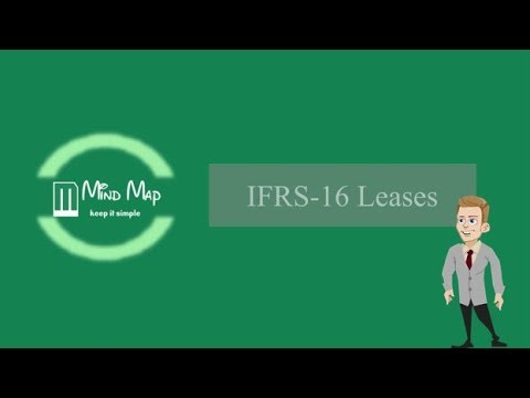 IFRS 16 Leases__Keep It Simple