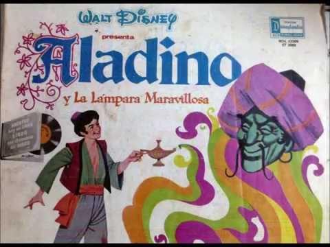 ouvir radio mix maringa online dating: un mundo ideal aladino latino dating