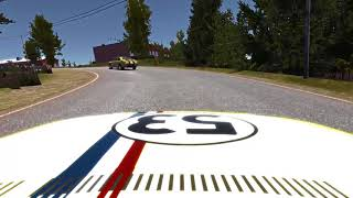 My Summer Car  - Welcome to Peräjärvi