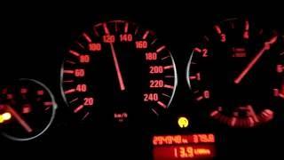 Tayar BMW E39 Nexen NFera SU1Size 245 40 18 - Car ...