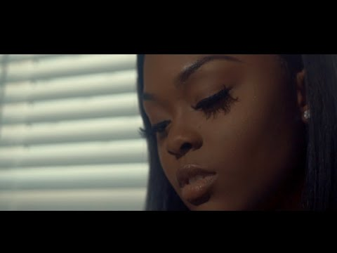 Baby Fendi - Ride ( Official Video )