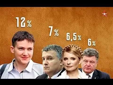 украины порошенко президент фото новый