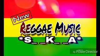 Download Lagu Setahun Setengah Versi New Reggae Music SKA mp3