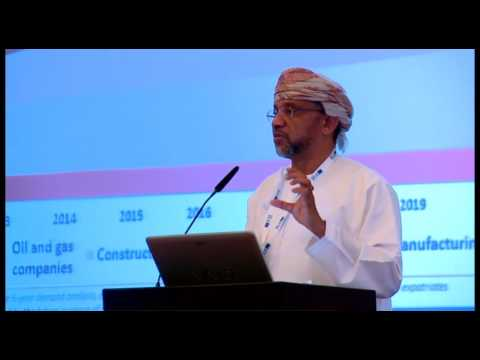 Oman ICV Strategy - Musallam Al Mandhari at OSMES15