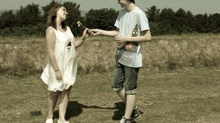 Love Life John Mamann ft. Kika - cover Melany and Alexandru