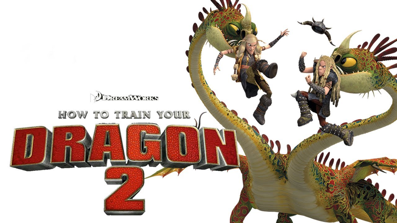 How to train your dragon 2 barf belch attack gameplay overview how to train your dragon 2 barf belch attack gameplay overview ps3xbox360wii youtube ccuart Choice Image