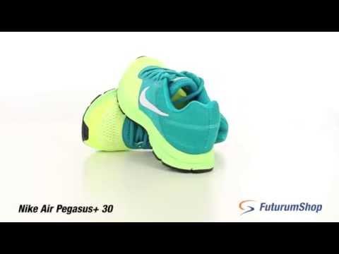 Nike Air Pegasus+ 30 Nieuwste Collectie van Nike - Duration: 0:27. Sportkleding Nike Sale 3 views