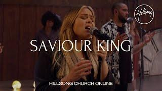Christian_Songs