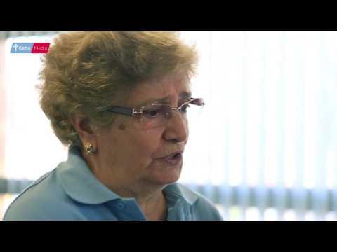 HISTORIA DUNHA PAIXÓN | Dina