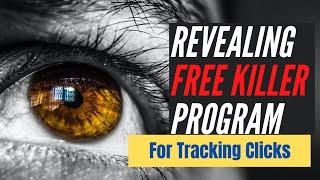 Revealing Powerful Traffic Tracking Software - BEMOB