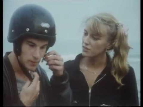 Annika - The Beginning Part 1 1982
