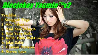 Video Dj Remix Terbaru Lagu Dj Galau TerBaik Paling Enak 2018 download MP3, 3GP, MP4, WEBM, AVI, FLV Februari 2018