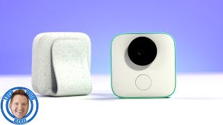 Google Clips Review, Unboxing & Full Tutorial