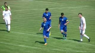 Mezzolara-Rignanese 2-1 Serie D Girone D
