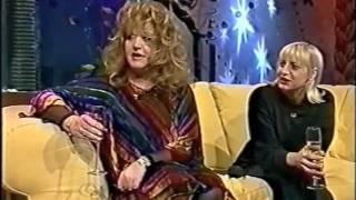 Eurovision - Alla Pugacheva / Алла Пугачёва 1997
