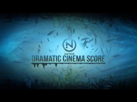 Dramatic Cinema Score (Royalty Free Audio)