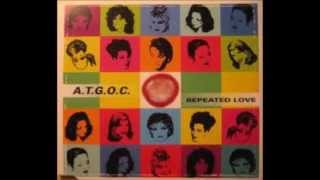 A.T.G.O.C. - Repeated Love (Rollercoaster
