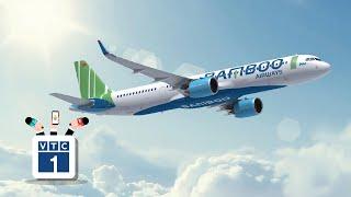 Bamboo Airways: Bay 3 tháng, lỗ 329 tỷ đồng
