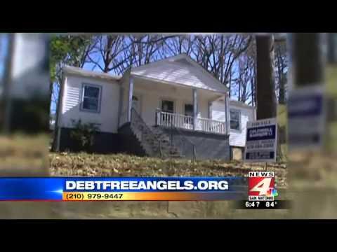 debt-free-angels-on-woai-tv-news-4-san-antonio