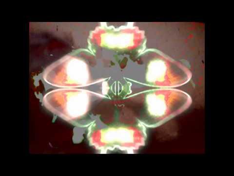 Rob Zombie - Dragula (Seann Mac Remix)