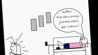 Humor!!!