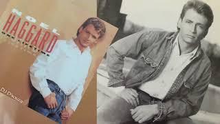 Noel Haggard - One Lifetime (1997)