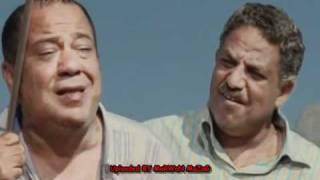 Amir.Al-Behar,MaZaG..mkv