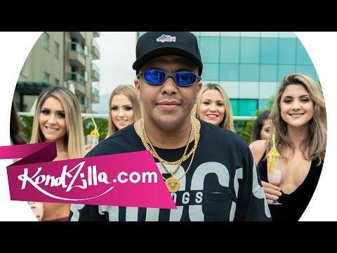 MC Danado - Segue o Baile (kondzilla.com)