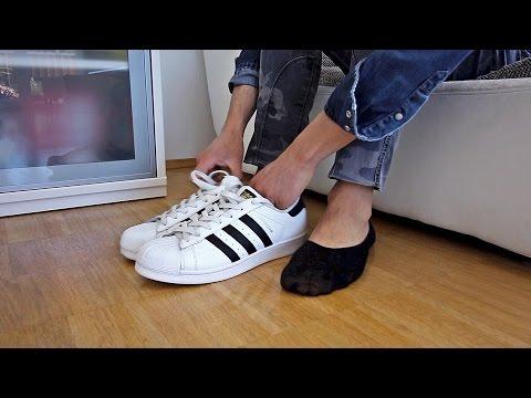 zapatos adidas que usan los mareros