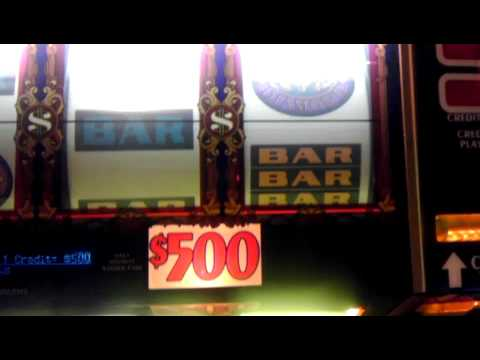 Buffalo Stampede NEW SLOT MACHINE Bonus Win from YouTube · Duration:  3 minutes 46 seconds  · 73 000+ views · uploaded on 19/09/2013 · uploaded by VegasLowRoller