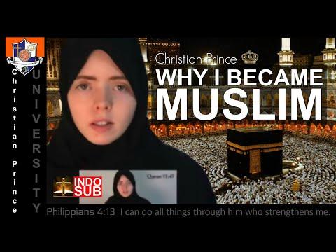 why-i-became-muslim-|-christian-prince-full-sub-indonesia