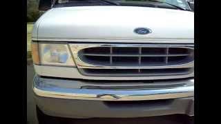 volkswagen-multivan-beige-mojave-2015 Van Buick Gmc