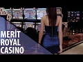 Merit Royal Casino - YouTube