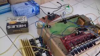 Merakit amplifier 600watt streo (1)