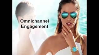 видео История бренда Burberry : Brand Report
