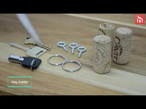 wine-cork-crafts---how-to-recycle-wine-corks