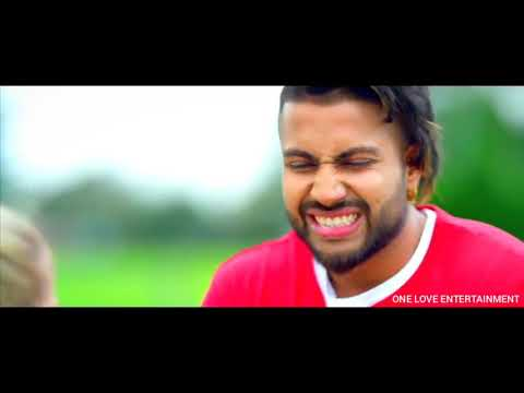 Kuwari Hai Tu Soniye Te Mai Bhi Hu Kuwara   New Heart Touching Songs 2018   Na Ja Na Ja