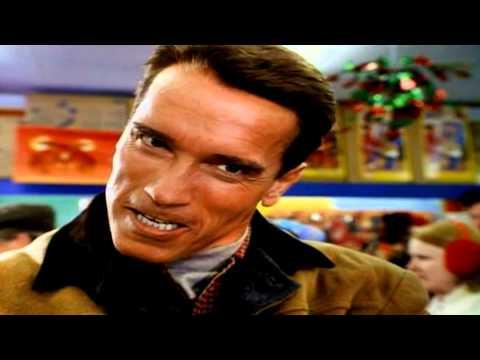 40 Best Arnold Schwarzenegger Movies - Schwarzenegger Movies List