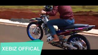 Đam Mê Bất Diệt 2 - PiuNhok ft Shintwo x Zid LT x N2H x WizĐ x Biwan (MV Offical)
