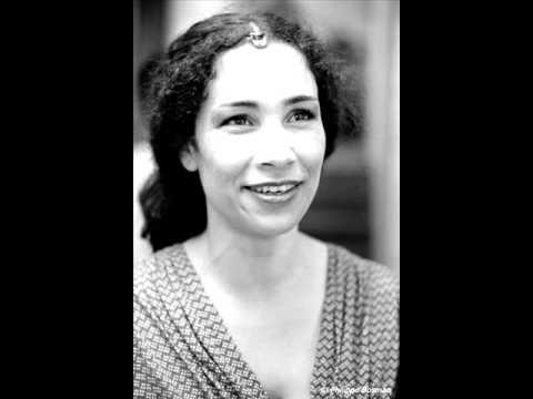 Ghalia Benali - Ya Msafer / غالية بن علي - يامسافر