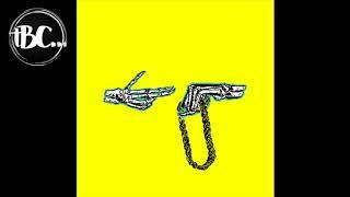 Run The Jewels - Lie Cheat Steal - Run The Jewels 2 Instrumentals (2014)