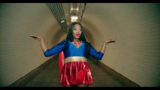 Lady Leshurr - Queen