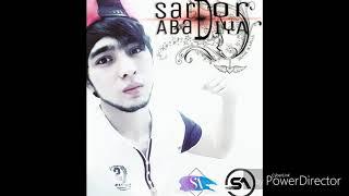 SarDor(Abadiya)-Yoningdaman (Cover by Shohruhxon)