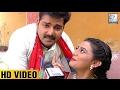 Pawan Singh & Akshara Singh's Interview | Movie Lootere | Holi 2017 | Lehren Bhojpuri